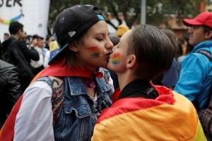 Athens Pride 2021: Όλα όσα δεν γνώριζες και ήρθε η ώρα να μάθεις