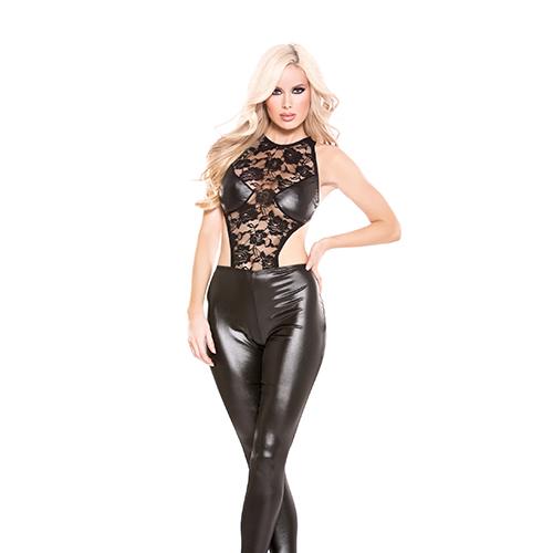 Sexy Ολόσωμες Φόρμες
