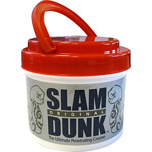 Slam Dunk Original 769 ml
