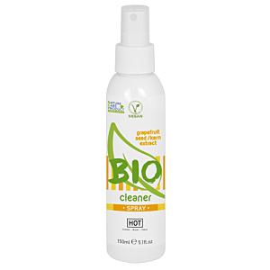 HOT BIO Cleaner Spray 150 ml