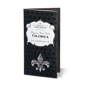 Petits Joujoux - Gloria Black