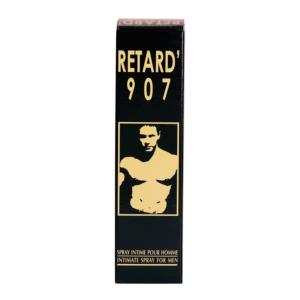 RETARD 907 25ml