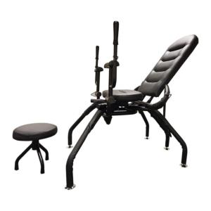 The BDSM Sex Chair