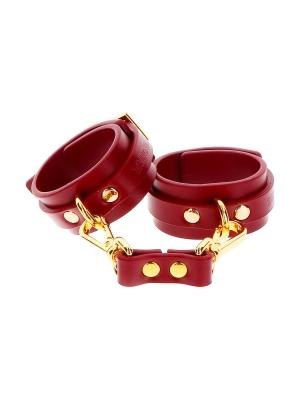 Wrist Cuffs
