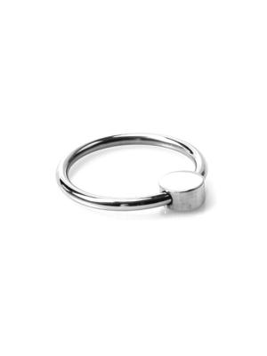 Glans Ring - 32 mm