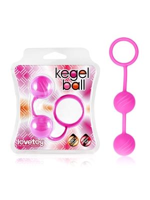 Kegel Ball Lovetoy