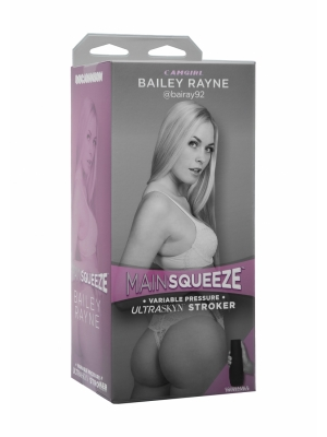 Camgirls - Bailey Rayne