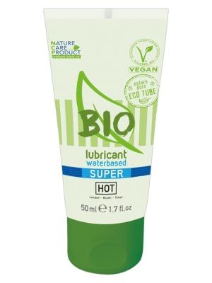 Hot Bio Lubricant Super 50ml