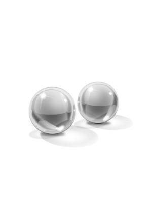 Icicles No.41 Ben Wa Balls Sm