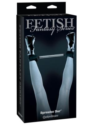 Pipedream Fetish Fantasy Series Limited Edition - Spreader Bar