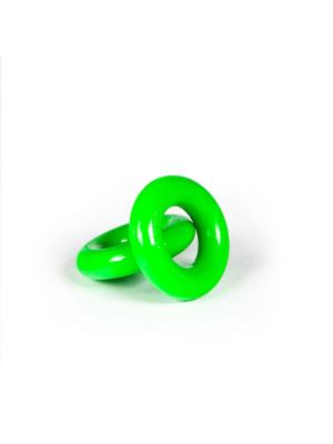 Zizi Top - Green Fluo [ZZ01FLG]