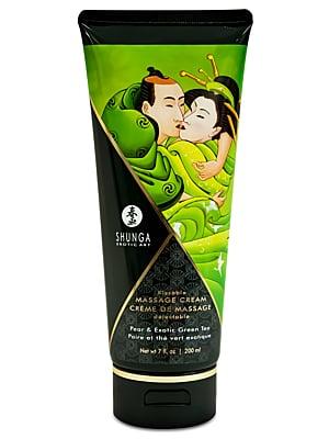 Kissable Massage Cream 200ml