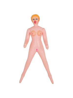 Love Doll Β»PamelaΒ«