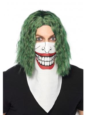 Jokester Bandana