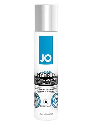 System JO - Classic Hybrid Lubricant 30 ml