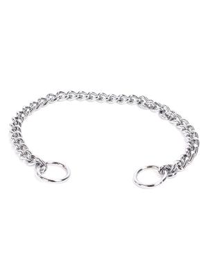 Chain - Medium