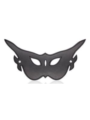 Butterfly Mask Large BLACK