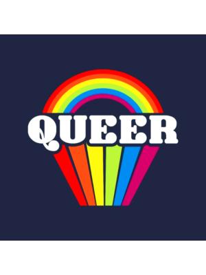 Queer Rainbow