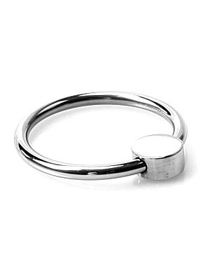 Glans Ring - 30 mm