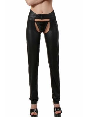 Woman - Pants V1119L15