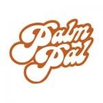 Palm Pal